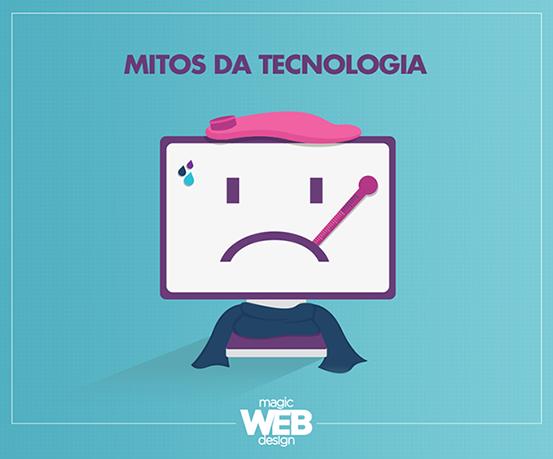 blog-mitos-tecnológicos-magic