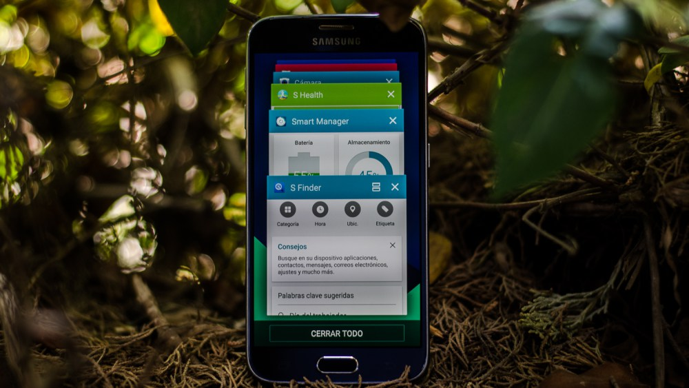 Galaxy-S6-multitarea