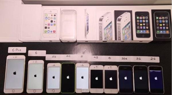 todos-los-iphones-juntos