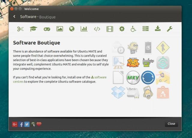 ubuntu-mate-1604