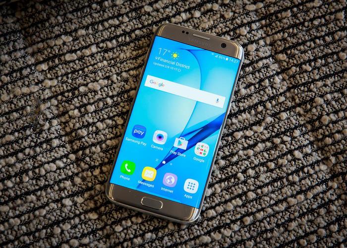 Vulkan-en-el-Samsung-Galaxy-S7