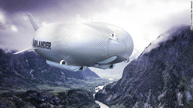 150224181514-airlander-concept-illustration-exlarge-169