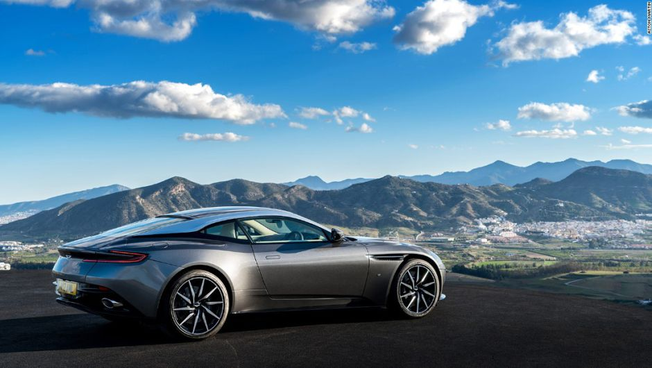 160301114550-aston-martin-db11-6-crop-super-169