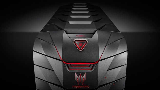 acer-predator-pc-gamer-transformacion-juegos-01