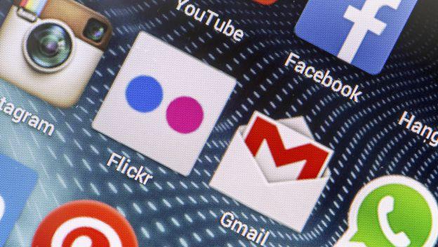 administrar-correos-gmail-1