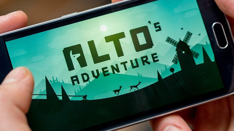 altos-adventure-androidpit-w782
