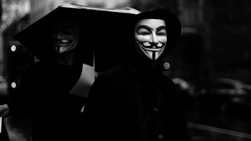 Anonymous-840x473