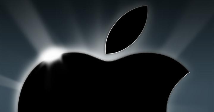 Apple-energia