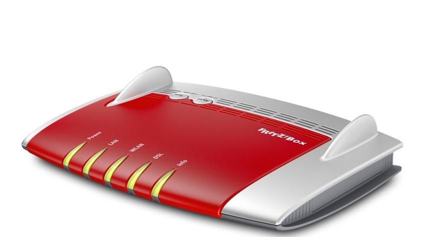 AVM-FRITZBOX-3490-840x473