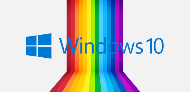Colores-Windows-10