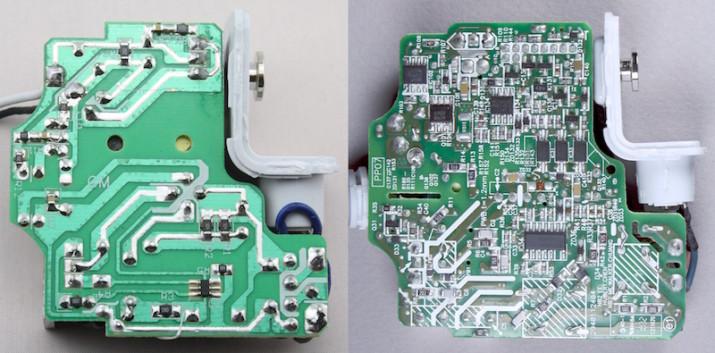 comparison-715x353