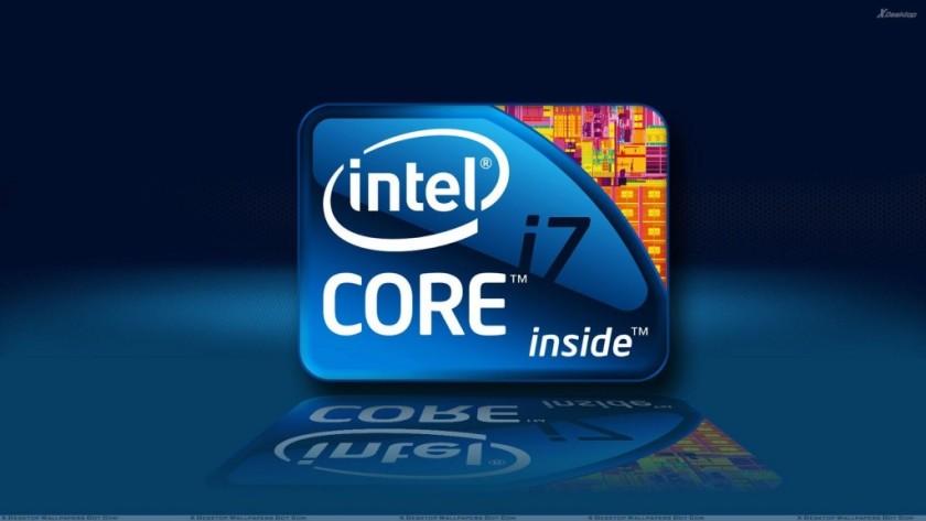 Core-i7-840x473