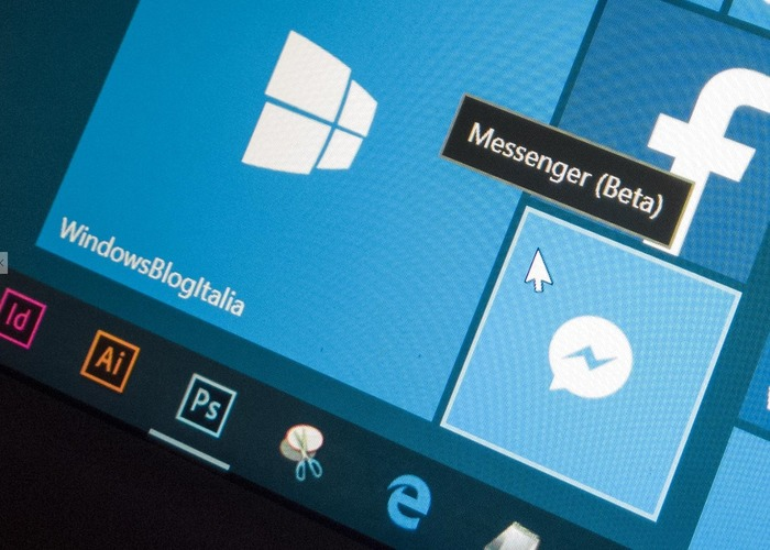 Facebook-Messenger-Windows-10-cabecera