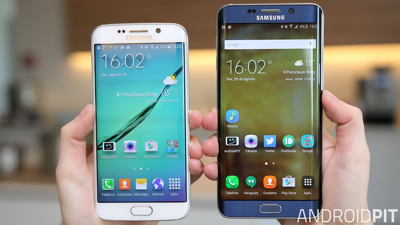 Galaxy-s6-edge-plus-s6-edge-comparacao-w782