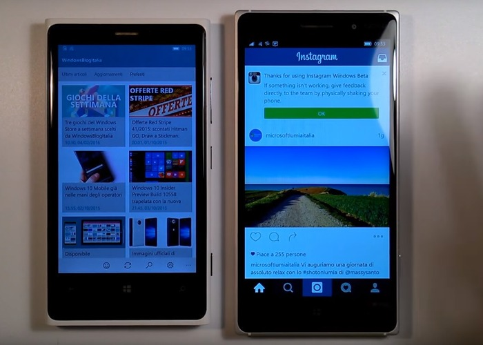 Instagram-Windows-10-Mobile-Beta-cabecera