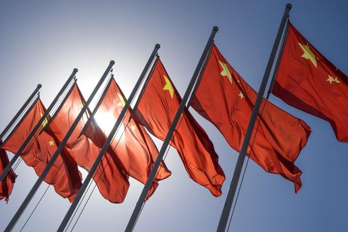 Las-ISP-de-China-inyectan-publicidad-y-malware-a-través-de-sus-redes-1