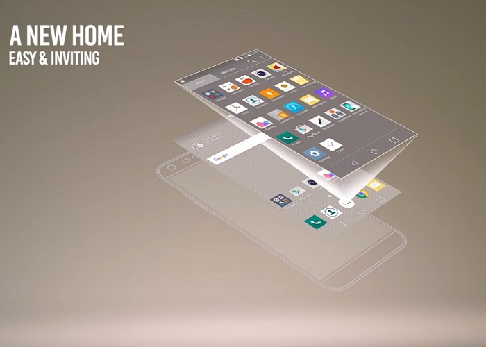 LG-G5-boton-home