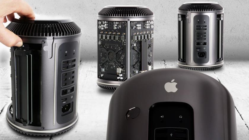 Mac-Pro-840x473