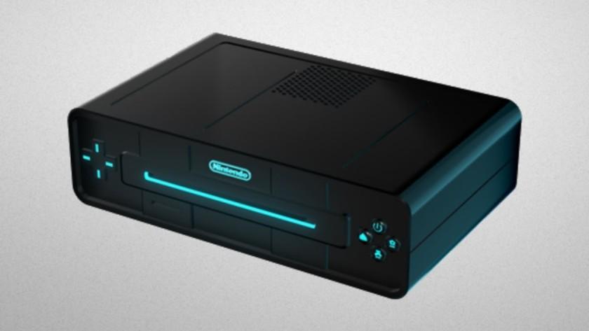 Nintendo-NX-840x473