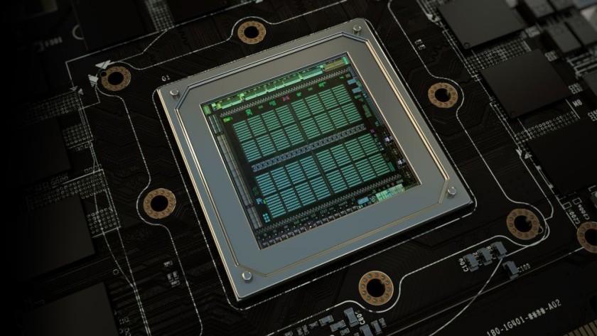 NVIDIA-840x473 (1)