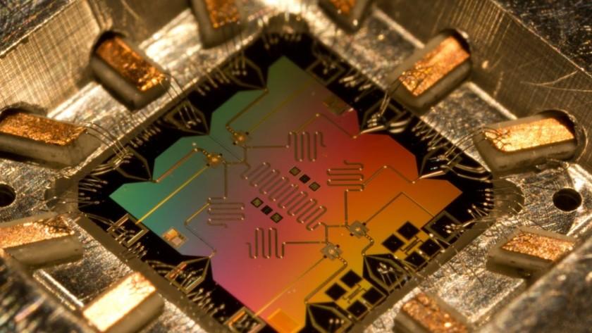 ordenador-cuántico-840x473