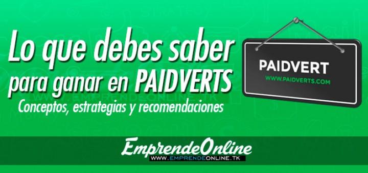 PaidVertsTrucos-720x340