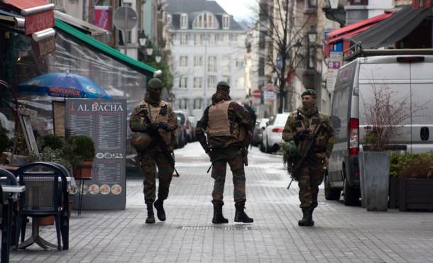 policia-belgica