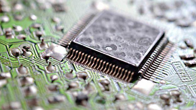 procesador-adn