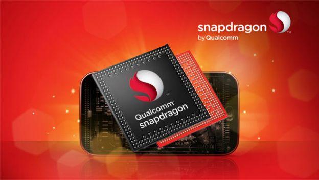qualcomm-snapdragon-procesadores-vulnerabilidad