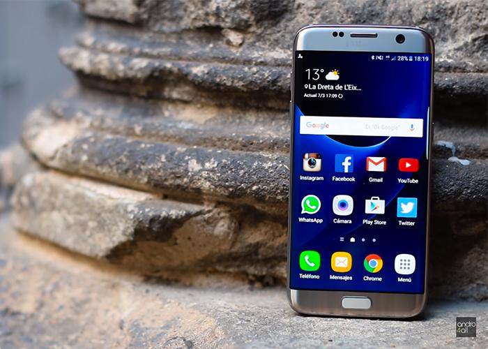 Samsung-Galaxy-S7-edge-analisis