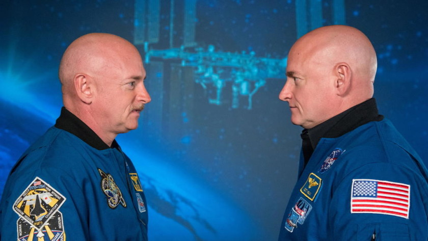 Scott-Kelly-840x473