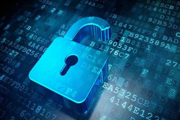 seguridad-empresasi-619x336