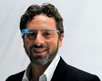 smile-sergey-brin-wallpapers