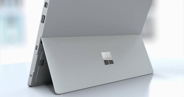 Surface-de-Microsoft-tablet-1-640x336