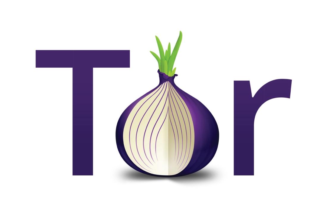 TorLogo