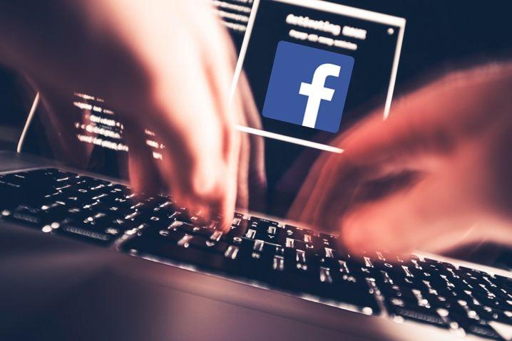 Un-fallo-permite-hackear-cualquier-cuenta-de-Facebook-con-facilidad-1
