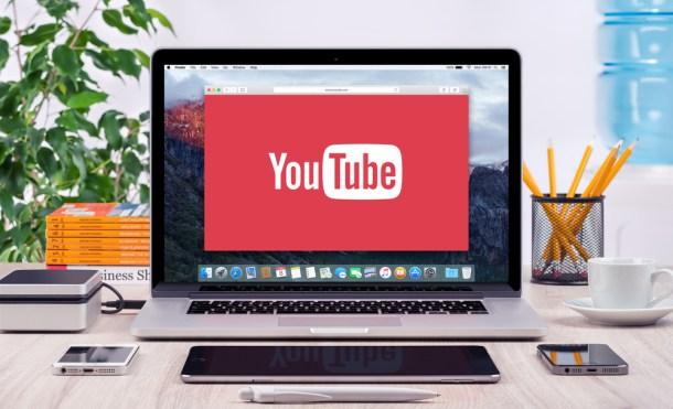 youtube-funciona-lento