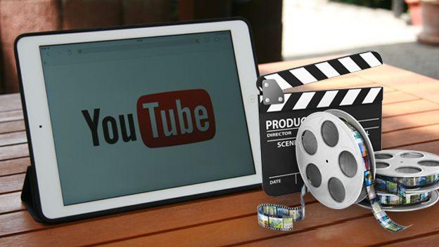 youtube_peliculas