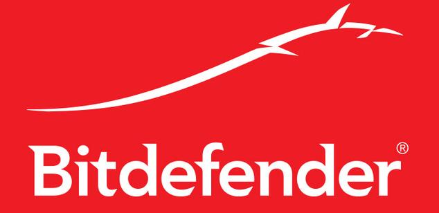 Bitdefender-portada