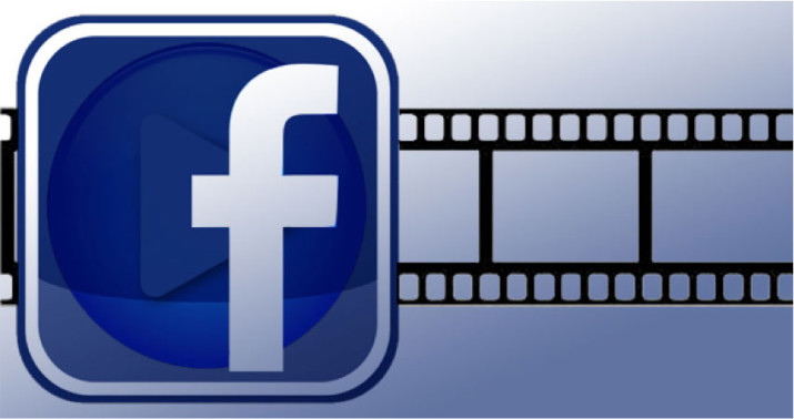 Facebook_videos--715x378