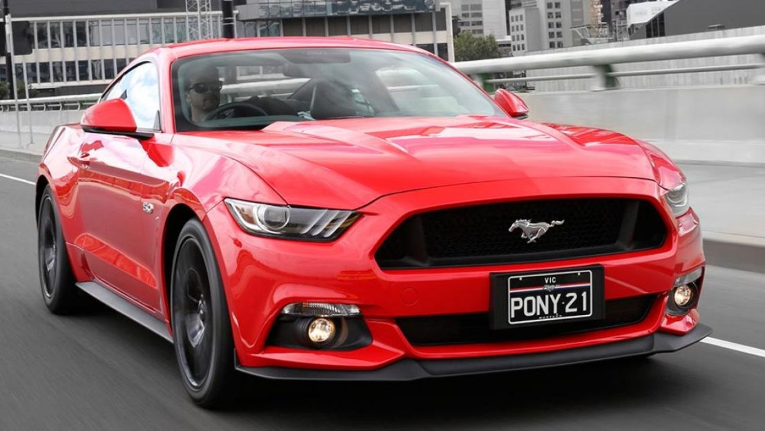 Ford-Mustang-2016-(4)