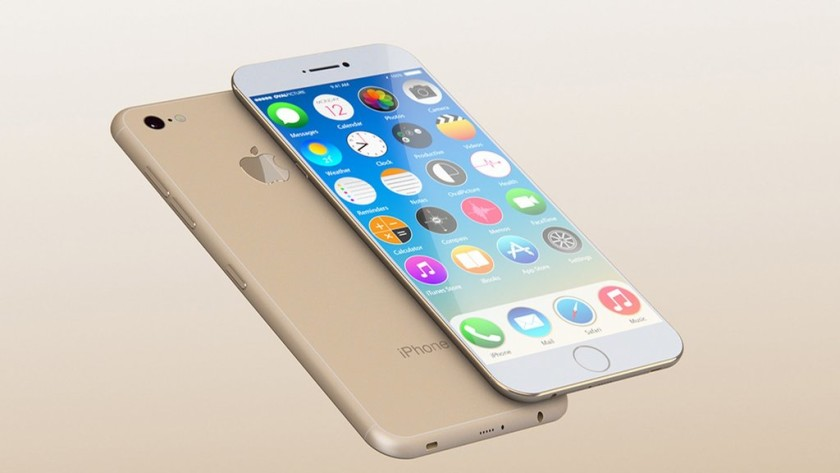iPhone-840x473
