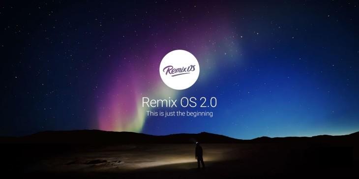 remix-os-730x364