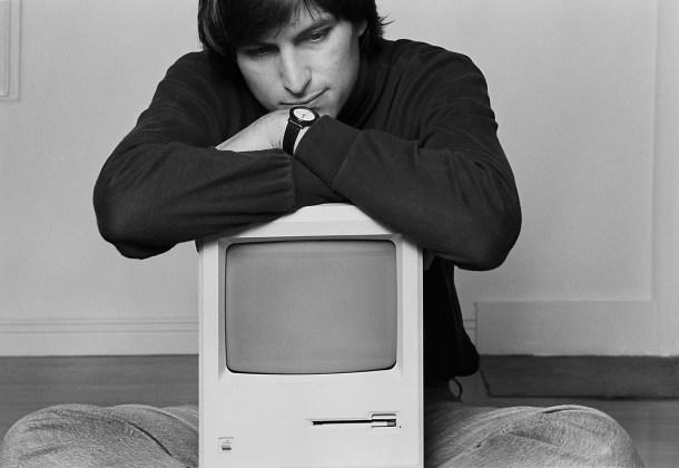 Steve_Jobs-Mac-1984