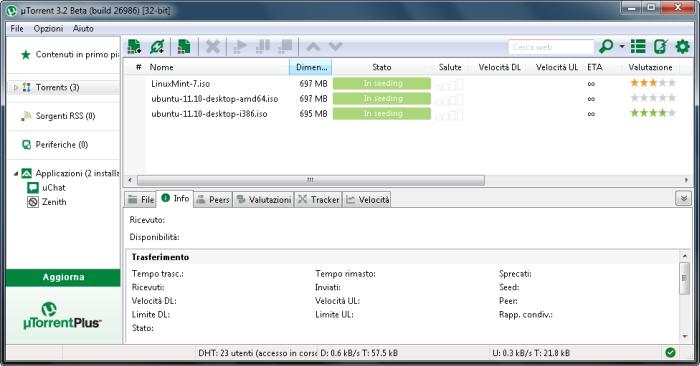 utorrent-beta-09-700x366