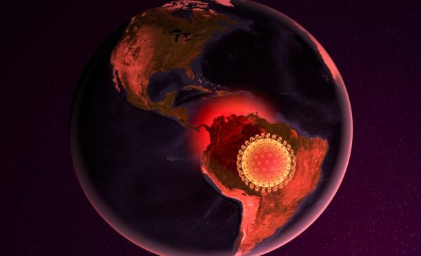 zika-america-latina